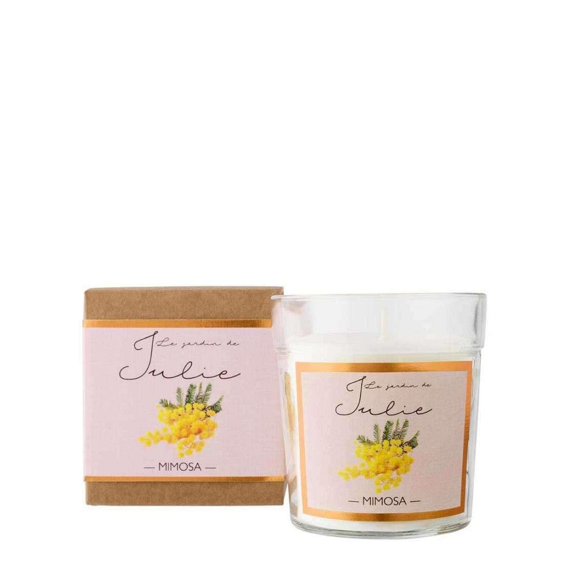 Ldgioy4s7wcykuzgkzrq Le Jardin De Julie Pot Parfumé Vela Aromática Aroma Mimosa 40h.jpg
