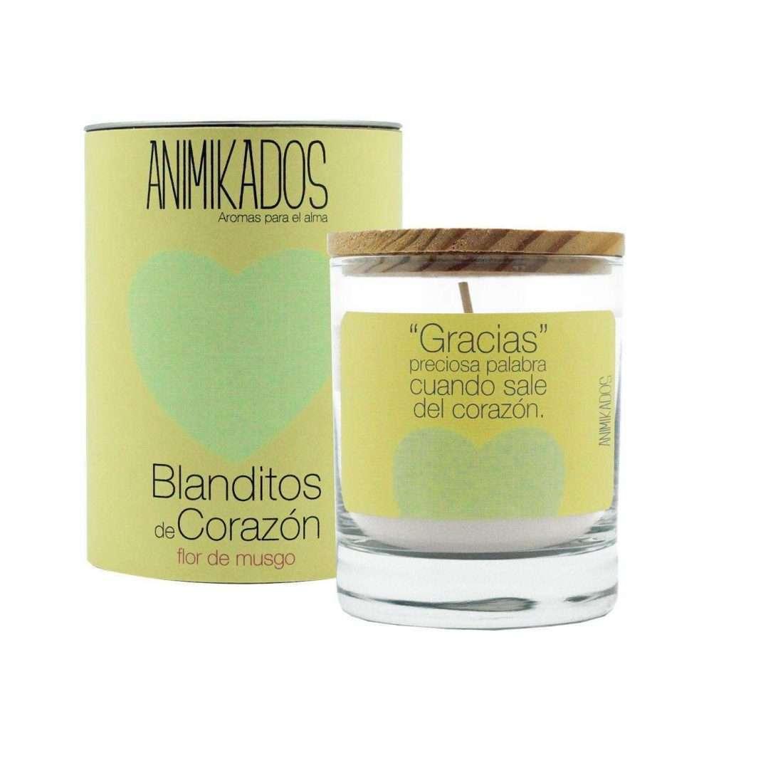 8436551849058 Vv007bcam Blanditos De Corazón 01