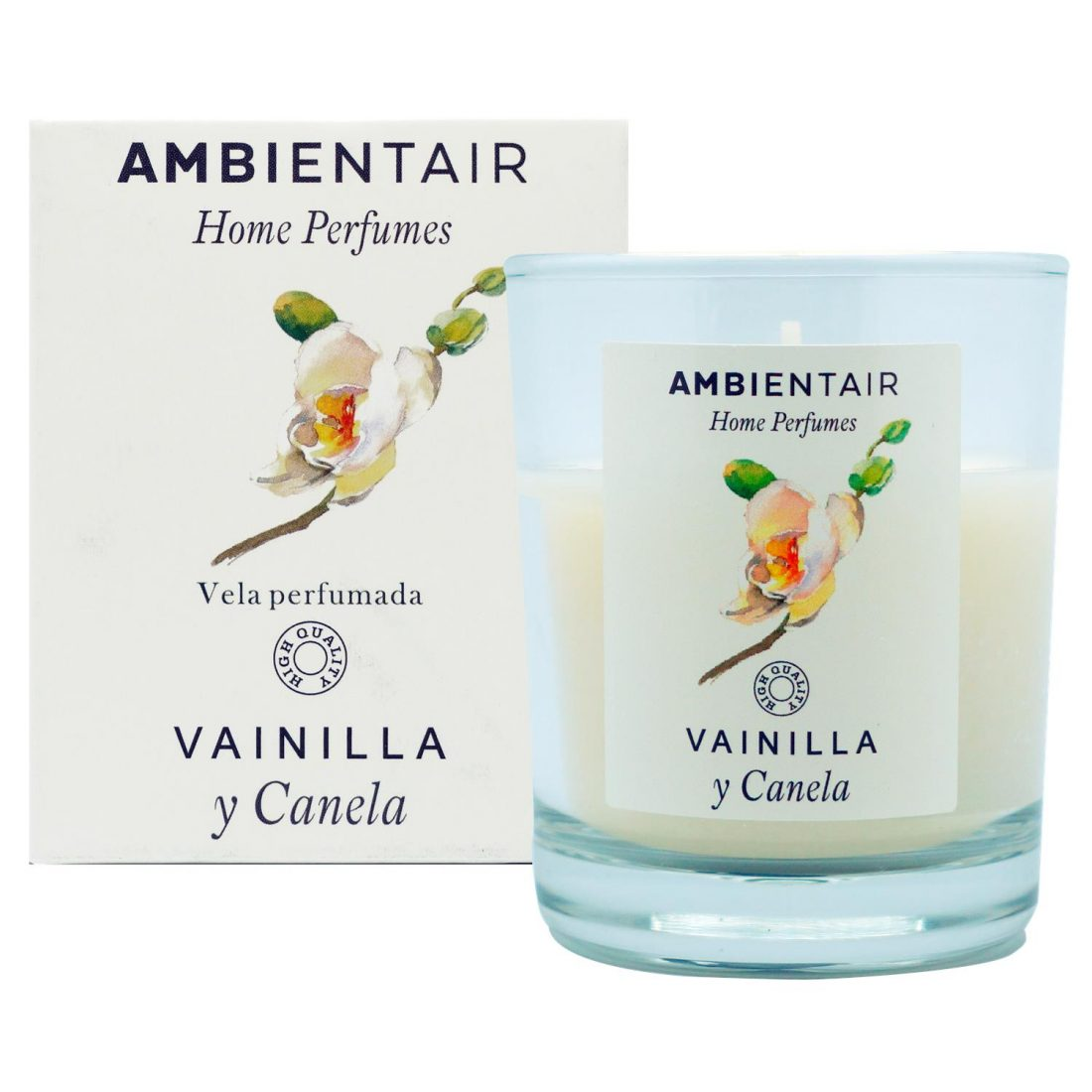 8435474410758 Vela 30 H Home Perfume Vc Estuche Y Vaso 2