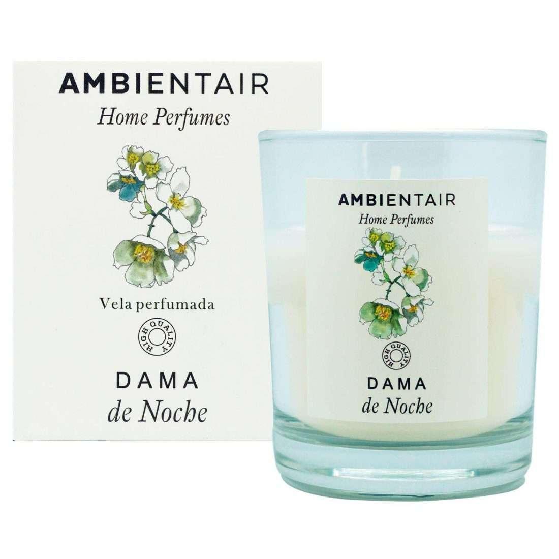 8435474420108 Vela 30 H Home Perfume Dn Estuche Y Vaso 2