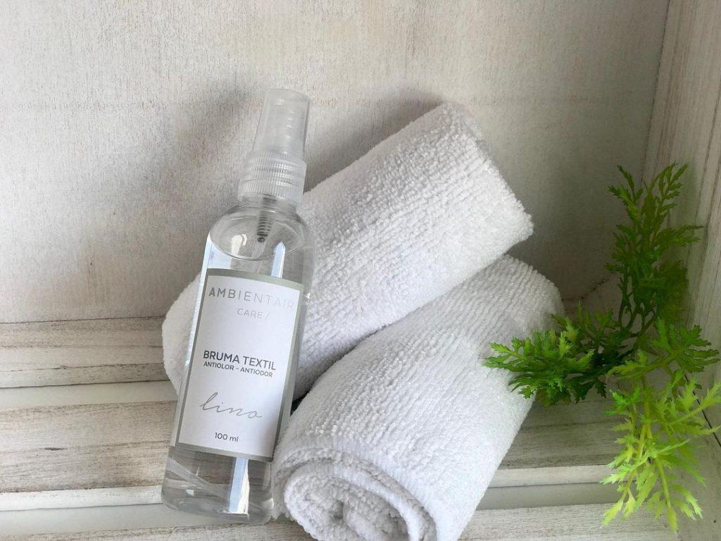 Los mejores aromas y ambientadores para nuestra segunda vivienda 0