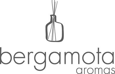 Bergamota Aromas