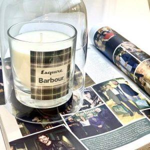 [:es]El 125 aniversario de Barbour x Esquire: una noche en las Highlands madrileñas[:]